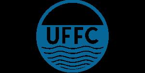 UFFC_stacked