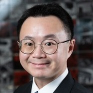 Alfred Yu - Photo-Alfred Yu