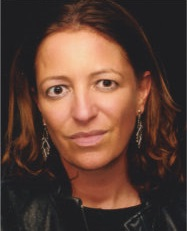 Elsa Angelini