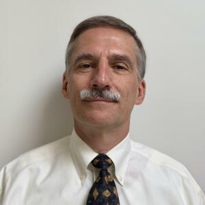 Schafer ID photo mes544