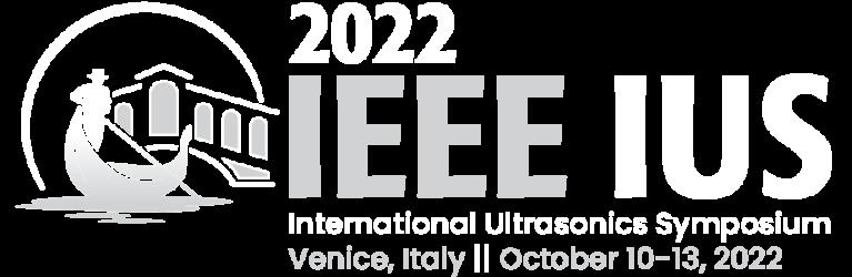 ius22-logo_white