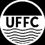 uffc-mark_white